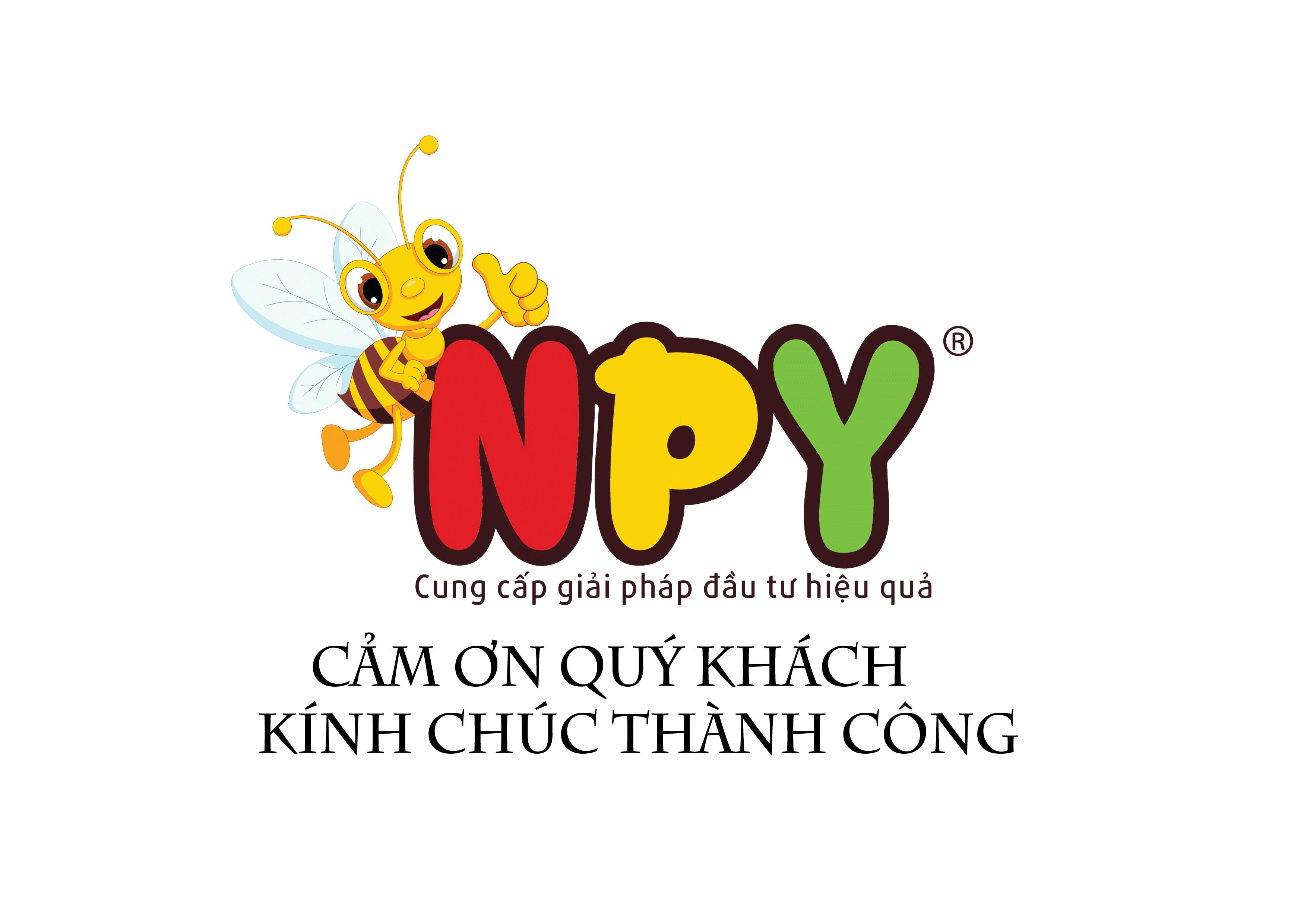 logo-co%cc%82ng-ty-new-play-yard